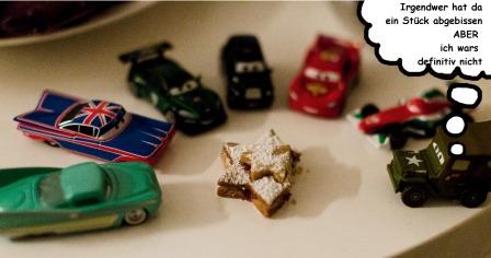 keks-cars